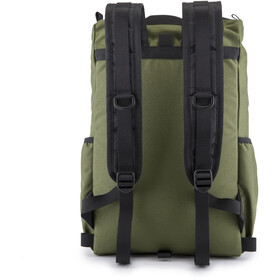 Topo Designs Y-Pack, olive
